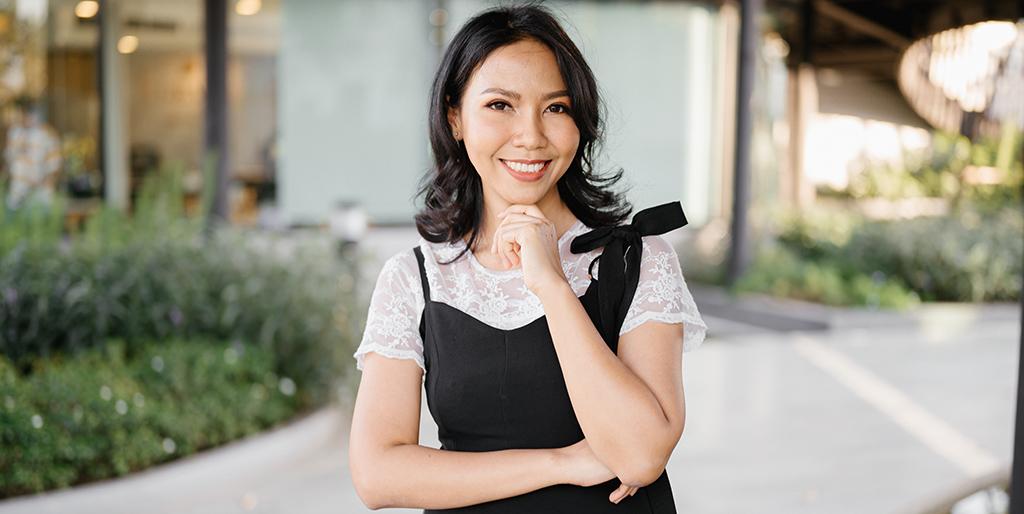 asian-girls-pretty-thai-lady-aum